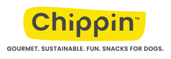 Chippin logo