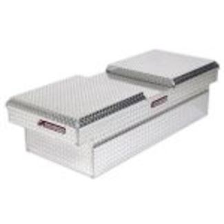 steps, bed mats, bed liners, toolboxes in kentucky