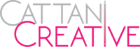 Cattani Creative - Marketing That Grows Your Business