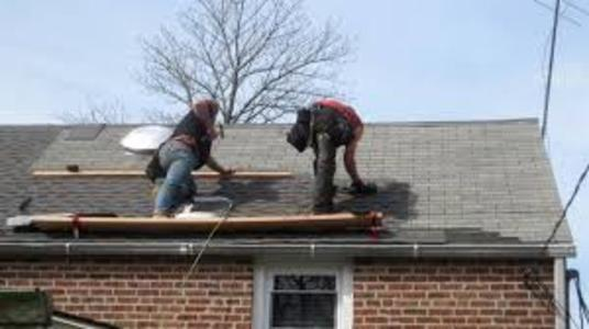 BEST BROWNSVILLE ROOFER COMPANY IN EDINBURG MCALLEN TX