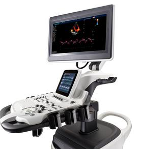 Sonoscape Ultrasound - Ultrasound Machine Dubai, 3d 4d Ultrasound Machine, Portable Ultrasound Machine