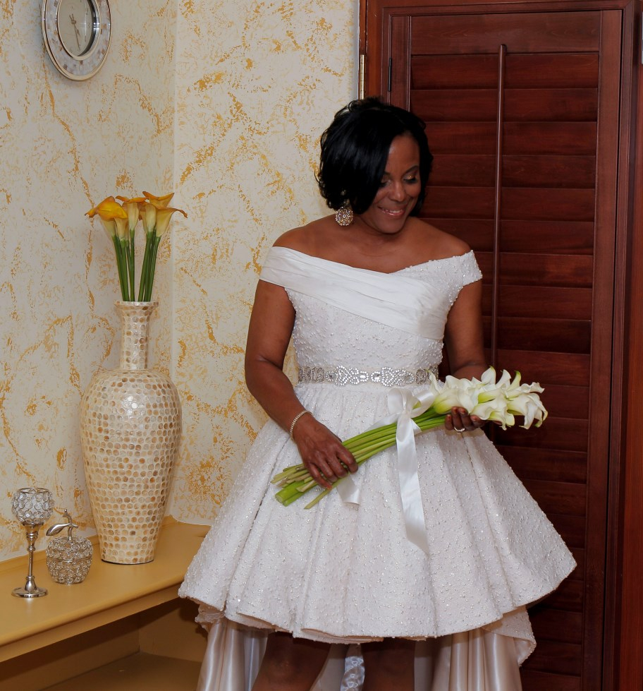 WEDDING DRESSES | BRIDAL GOWNS | CUSTOM DESIGNS IN INLAND EMPIRE