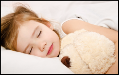 Parents Guide to Healthy Sleep