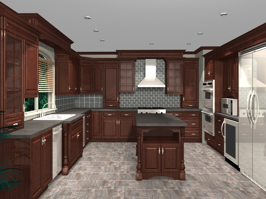 See What You Can Do With 2020 Design Kitchen And Bathroom Software