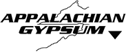 Appalachian Gypsum