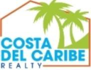 Costa Del Caribe Realty - Online