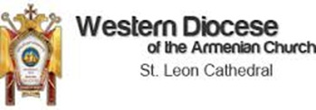 Western Diocese