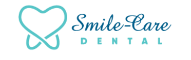 Our office keeps up with the most current innovations in dental technology. We can provide you with the most comfortable oral care.