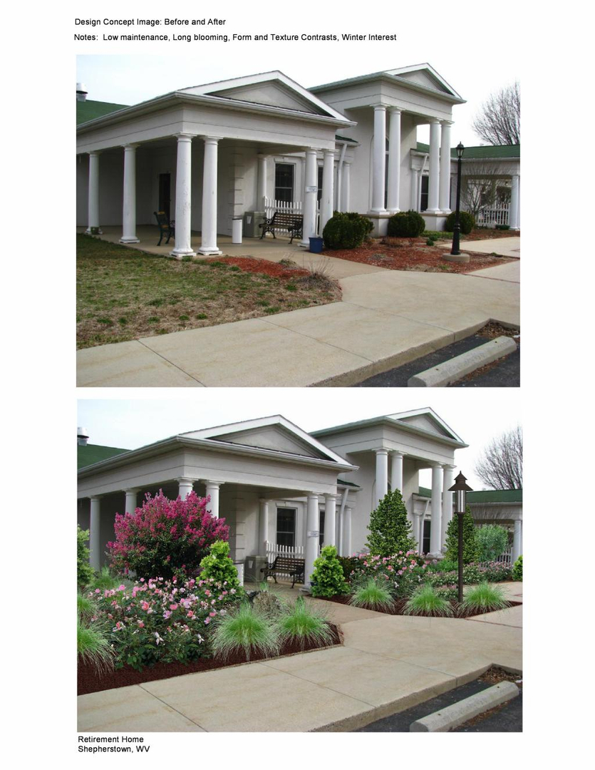 Home Landscape Design - Native Havens on home gardening design, home kitchen design, home energy design, landscape planning: assess what you have, home design consultation, home fountains, container garden design, small garden design, interior design, home plants design, home office design, home commercial design, home product design, home industrial design, home technology design, home money design, landscape features, home luxury house design, landscaping ideas for front of house design, landscape design basics, landscape lighting, home structural design, home art design, home landscaping, garden design,