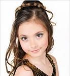 Little Girls Hairstyles-1