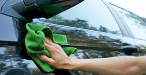 Mobile Car Cleaning Services and Cost Las Vegas NV MGM Household Services