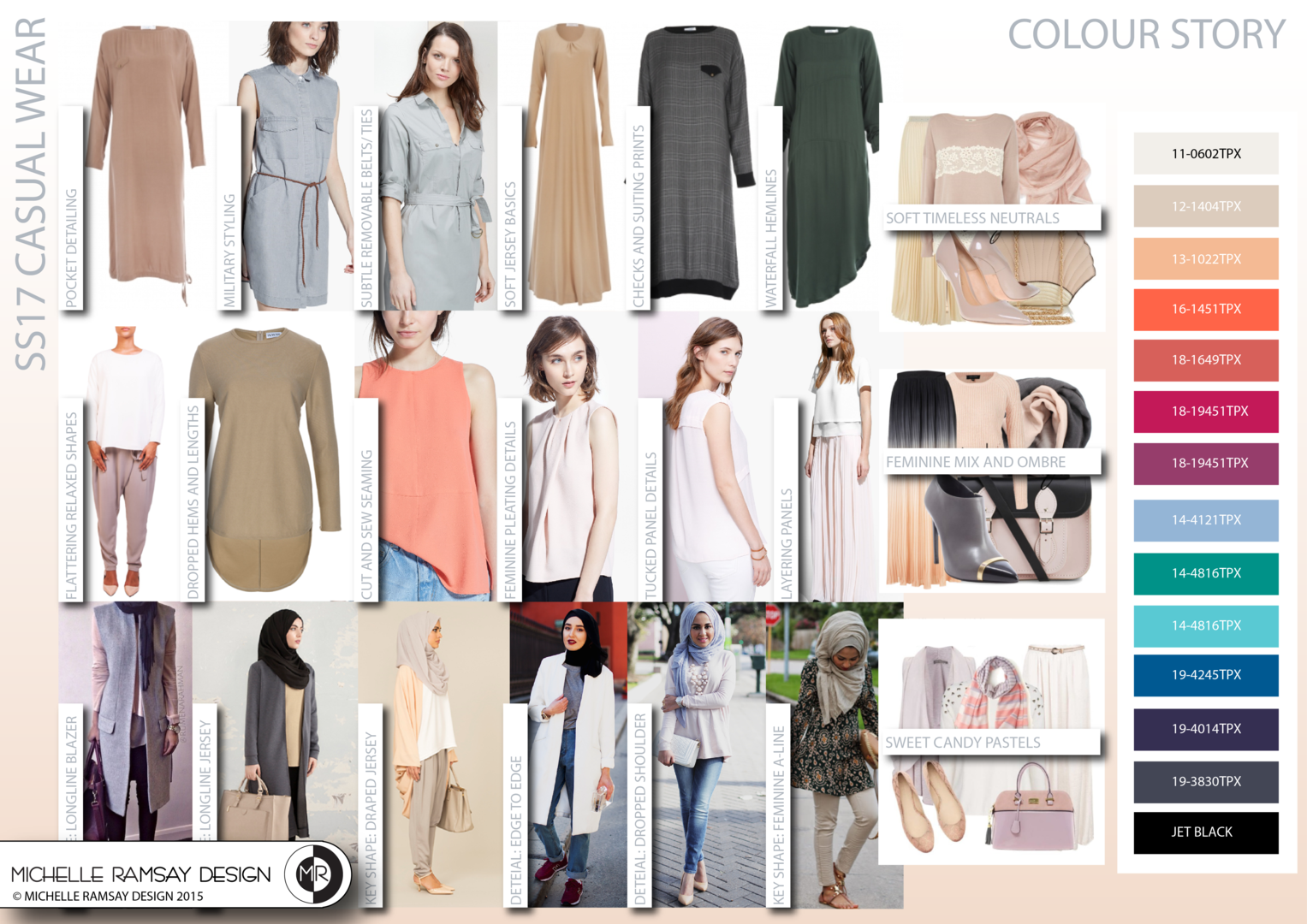 Fashion consultancy fashion today Fashion design consultant