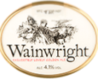 Wainwright Cask Ale from Thwaites