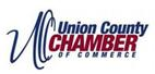 Jerrys Mechnical is proud to work with Union County Chamber of Commerce