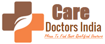 CareDoctorIndia - Most Affordable FUE, Bio FUE, Hair Transplant in India
