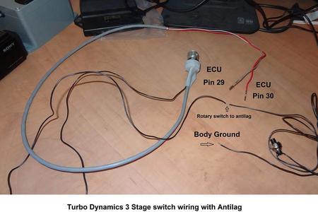 ac motor wiring red black white blue home wiring red black white