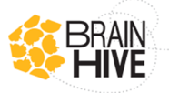 Brain Hive offers Custom print and ebook libraries