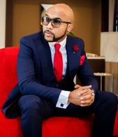 banky w booking contact website