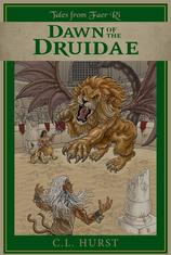 Dawn of the Druidae