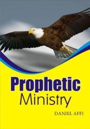 Learn How God Speaks and prophecies for USA, Uk...
