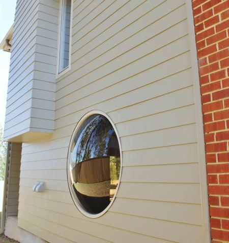 James Hardie Siding Contractor Bethesda Md