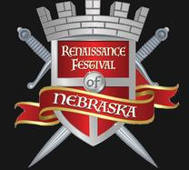 Omaha Renaissance Faire tickets