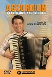 accordion, accordionheaven.com, piano accordion, mahler music center, accordion sheet music, accordion music, learn to play accordion, accordion Petosa, accordion Hohner, accordion Santelli, accordion Excelsior, accordion Welmeister, accordion Titano, accordion Morbidoni, accordion Imperial, accordion Gabbanelli, accordion music, accordion repair, accordion history, accordion lessons, mn accordion, mn accordion club, free accordion lessons, accordion accessories, accordion amazon, accordion appraisal, accordion for sale, accordion book, accordion brands, accordion bellows, accordion ebay, accordion craigslist, accordion classes, accordion history, accordion heaven, accordion Italian, accordion jazz, accordion keys, accordion manufacturers, accordion orchestra, accordion on sale, accordion origami, accordion online, accordion reeds, accordion revival, accordion rental, accordion songs, accordion tuning, accordion toy, accordion tutorital, accordion types, accordion video accordion, virtuoso, accordion vs piano, accordion value, accordion website, accordion youtube, accordion xmas, accordion Christmas, accordion polkas, accordion Yamaha, accordion zydeco, accordion player, accordion partners, accordion review, accordion association, accordion bass, accordion blog, accordion company, accordion dealers, accordion events, accordion exercises, accordion entertainer, accordion festival, accordion instrument, accordion information, accordion keyboard, accordion kit, accordion music videos, accordion quotes, accordion store, accordion tool, accordion used, accordion new, accordion usa, accordion child, accordion cheap, accordion instruction, accordion Italy, accordion back pads, accordion jewelry, accordion kids, accordion necklace, accordion roland, accordion reed wax, accordion Yamaha, accordion cover, accordion solo, accordion app, accordion blog, accordion blues, accordion beginner, accordion band, accordion beat, accordion competition, accordion dance, accordion german, accordion irish, accordion jam, accordion kings, accordion left hand, accordion rock and roll, accordion rap, accordion Spanish, accordion sound, accordion tango, accordion trio, accordion waltz, accordion worship, accordion wedding music, acordeon, accordion, Zumba, sheetmusicplus.com, hohner.com, castleaccordion.com, thegoodguys.com