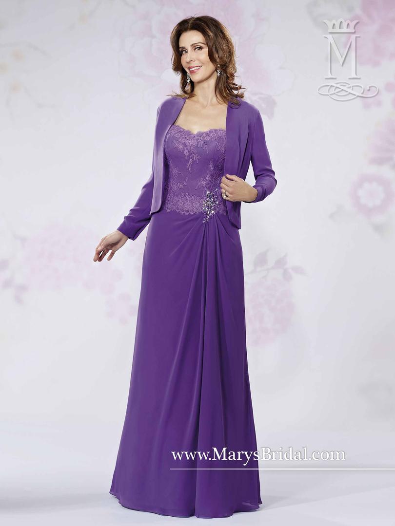 Mother Of The Bride Dresses Columbus Ohio  Cocktail Dresses 2016