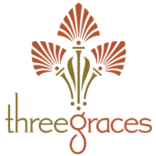 Three graces day spa in oklahoma city ok for 9309 salon oklahoma city