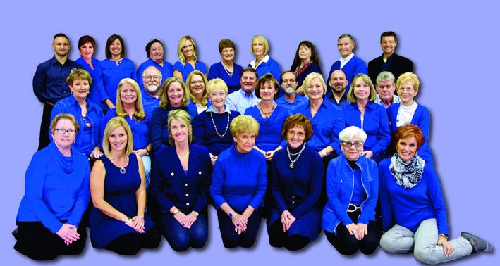 REMAX Agents: More than 29 Years Above the Crowd