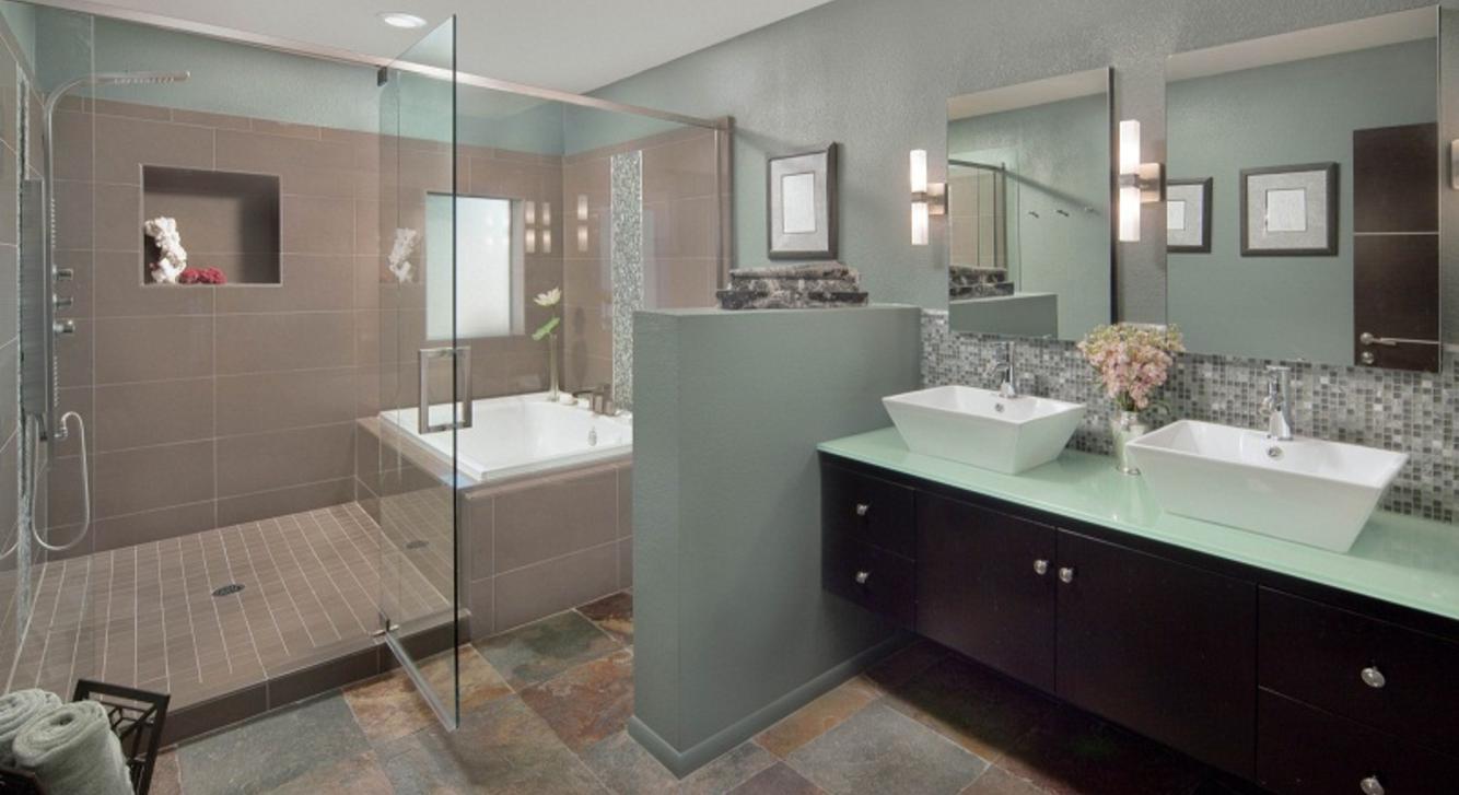 Just Bathrooms Renovation Remodel Home Remodeling - Bathroom showrooms open sunday