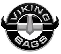 Sponsored by Viking Bags