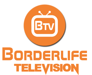 Borderlife Television Website