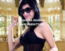 Persian Escorts in Dubai, Moldavian Call girls in Dubai, Independent Lebanese Escorts Dubai, Call Girls Dubai, Ukrainian escort Dubai, Turkey escort girls in dubai, sex in dubai, best Middle East escorts in dubai, massage girls in dubai, dubai call girls