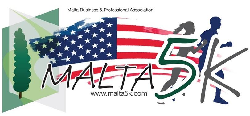 Image result for malta 5k
