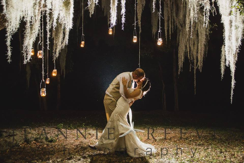 The barn at red gate farms event venues savannah weddings jeannie reeves photography junglespirit Gallery