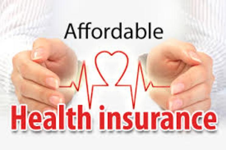 Affordable Health Insurance >> Affordable Health Insurance