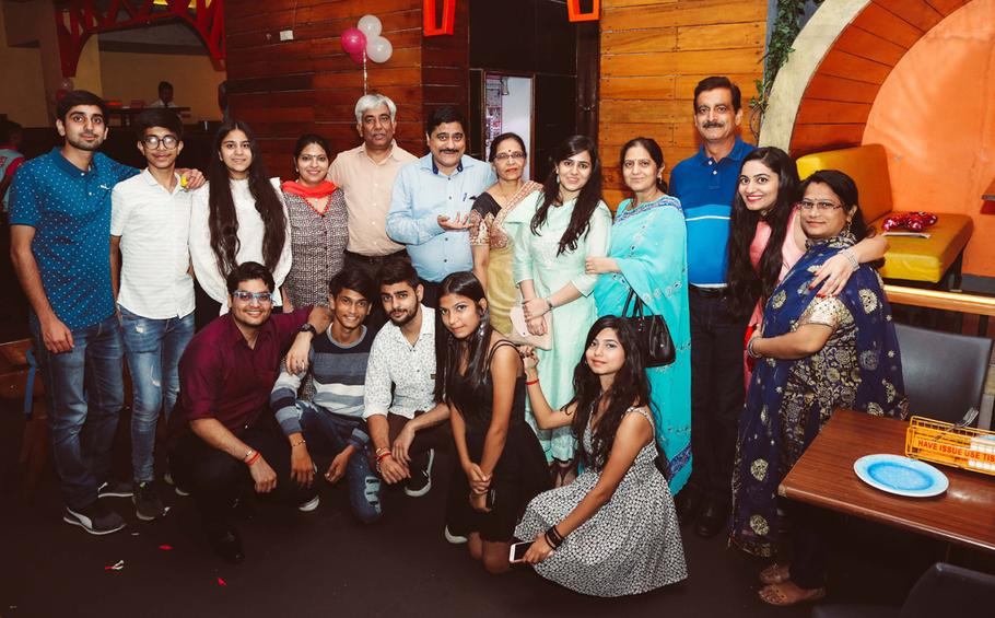 Best-Kids-Delhi-Birthday-First Birthday-Photographer-Gurgaon-Photographer-photographers-KIDS Photography-Dreamworkphotography-Birthday