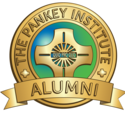 Alumnus, The Pankey Institute