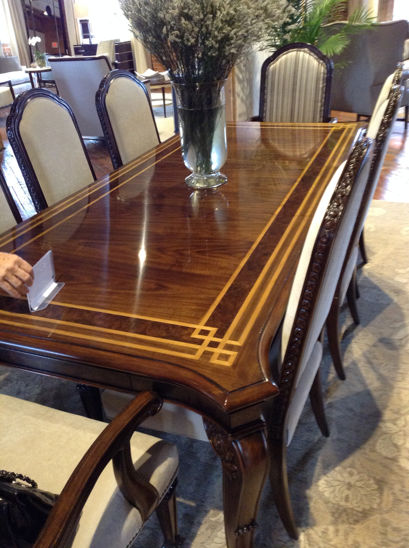 Dining Tables Las Vegas Furniture Dealer