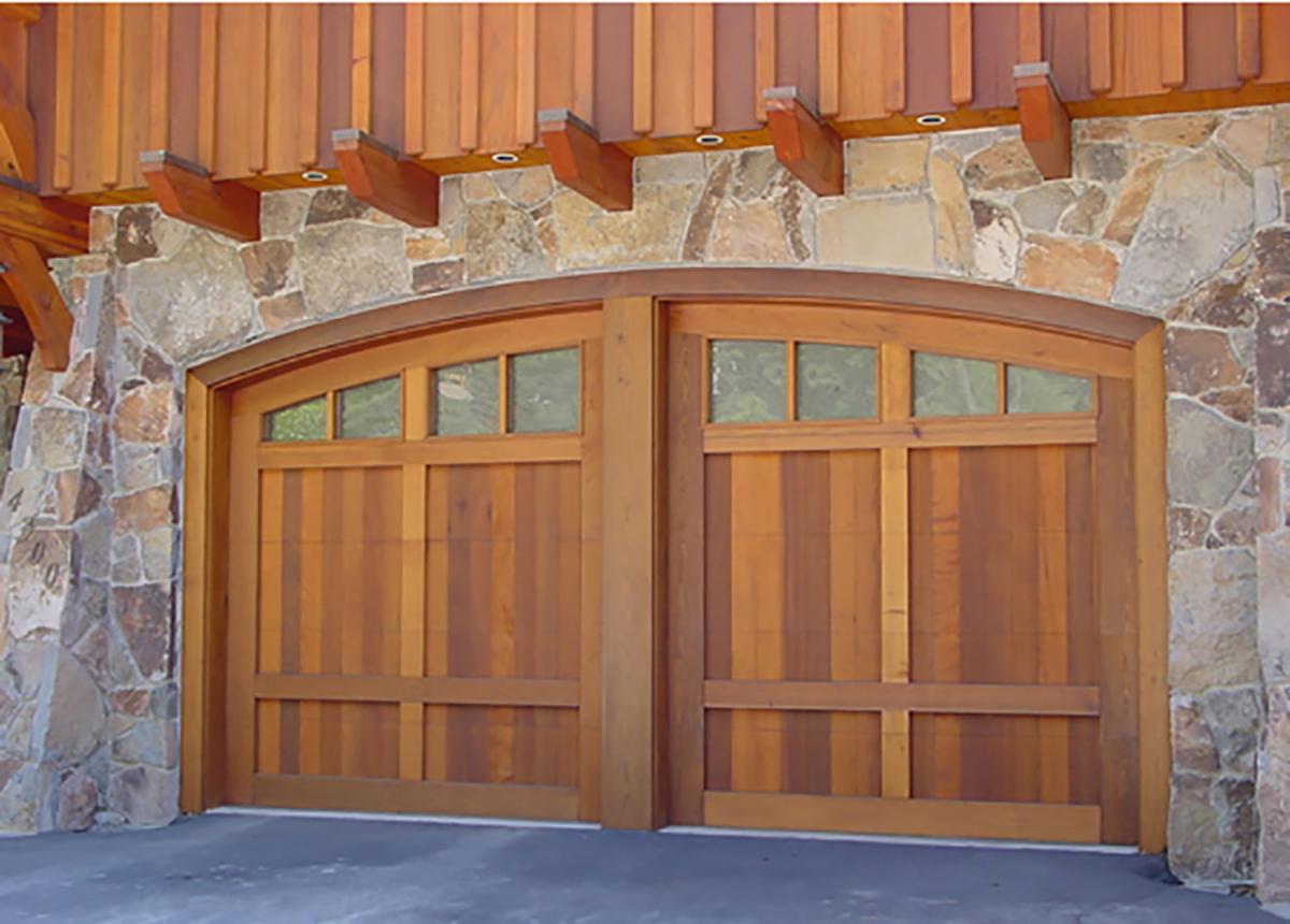 Home The Garage Door Depot North Bay Counties Ca