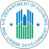 Redirects to BAAHA's list of HUD Agencies