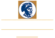 Link to Seminole Feed Web Site