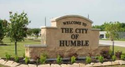 Humble Texas Property Management