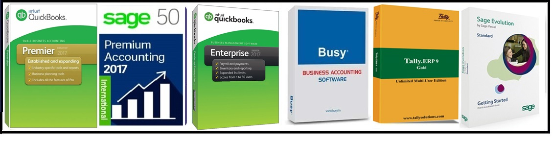 download free trial quickbooks pro 2013