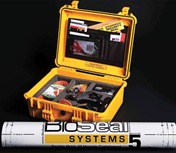 BioSeal Containment Systems
