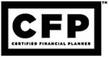 Lawrence Blau & Associates, LLC Certified Financial Planner
