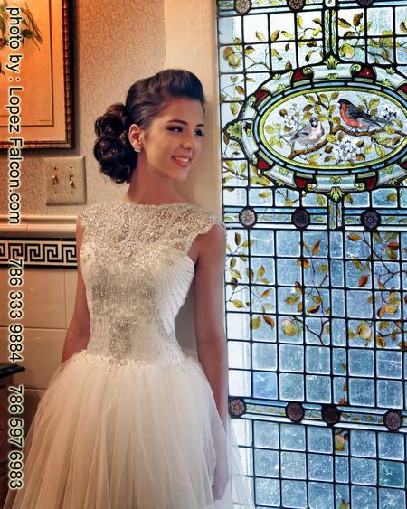 e0392c8ba Walton House Quince Photographer Quinceanera Photography Video Dresses Photo  Shoot Location Fifteens Quinces Venue Walton House Sweet 16 Sixteens ...