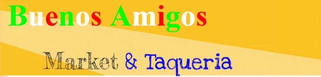 Best Mexican Food In Santa Clara