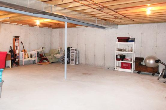 Basement Cleaning Attic and Basement Cleaning Services Organization Service And Cost Las Vegas NV MGM Household Services